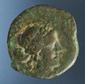 bronze séleucide récalcitrant 370_we11