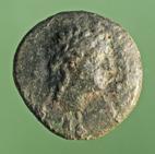 La cithare d'Apollon Cithar10