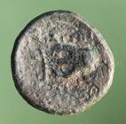 La cithare d'Apollon Cithar11