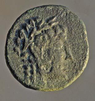 Antiochus Hiérax ? N_104512