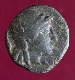 Séleucus 1er ? N_159813