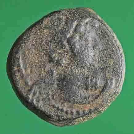 Antiochus VII, mais encore ?  N_951_12