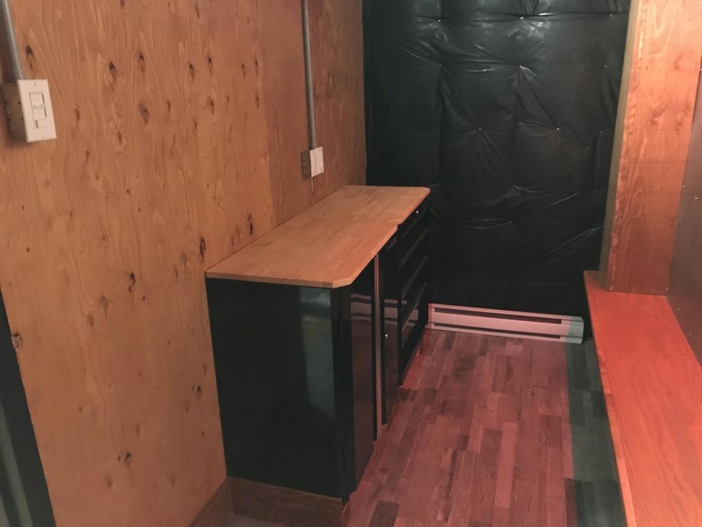 Projet - Gun-room - Page 2 654e9f10