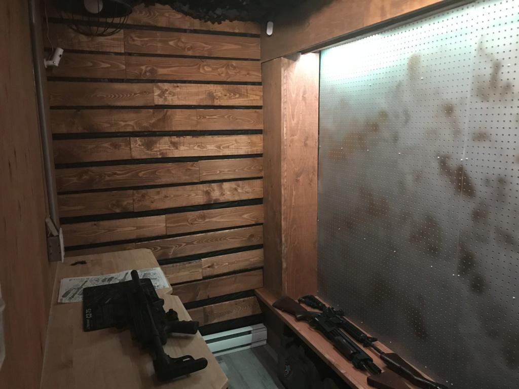 Projet - Gun-room - Page 3 7dd66e10