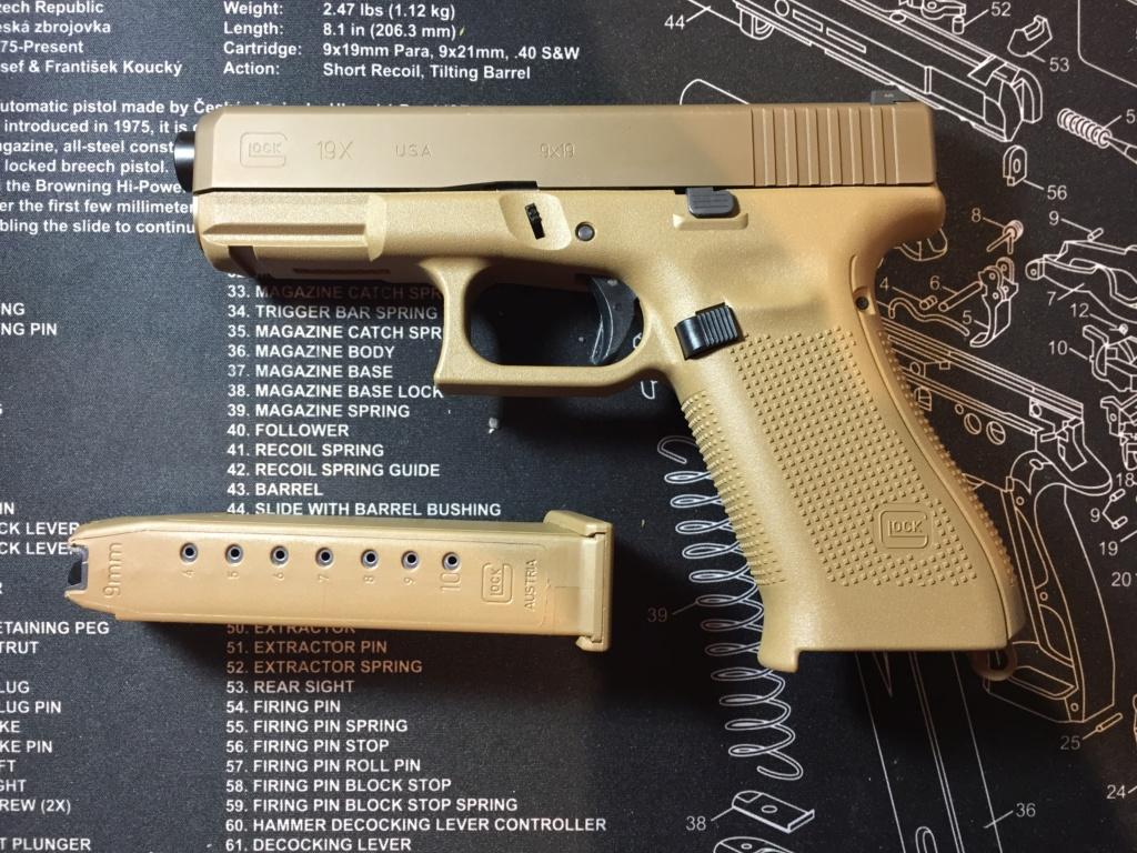 J'ai reçu mon nouveau Glock! Img_1010