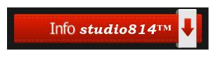 Ήρθε η ώρα για ριζότο! Συνδυάστε κοτόπουλο, πράσο και μανιτάρια Studio11