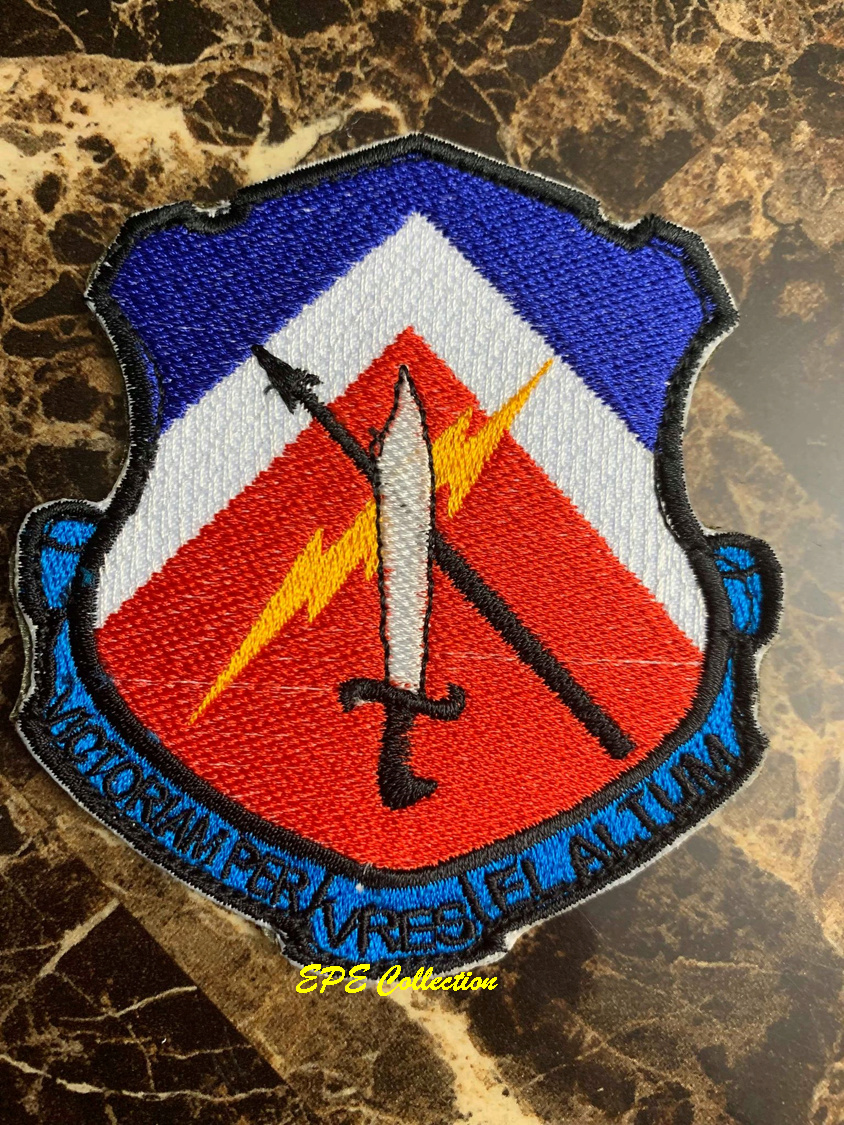Philippine National Police Special Action Force patches Fsbsaf10