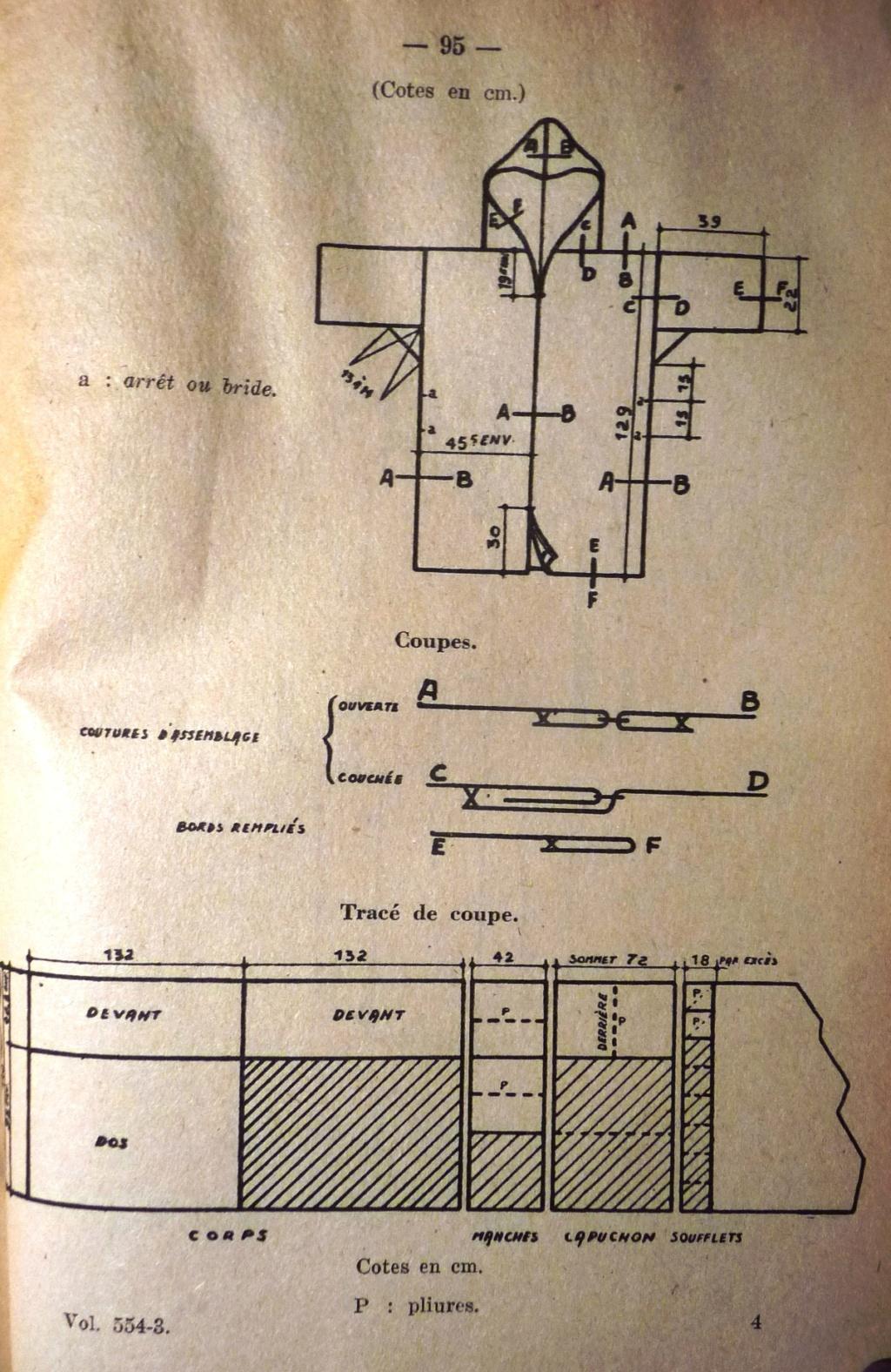 """Recherche """"instructions relatives aux tenues et uniformes"""" de 1958 00411"""
