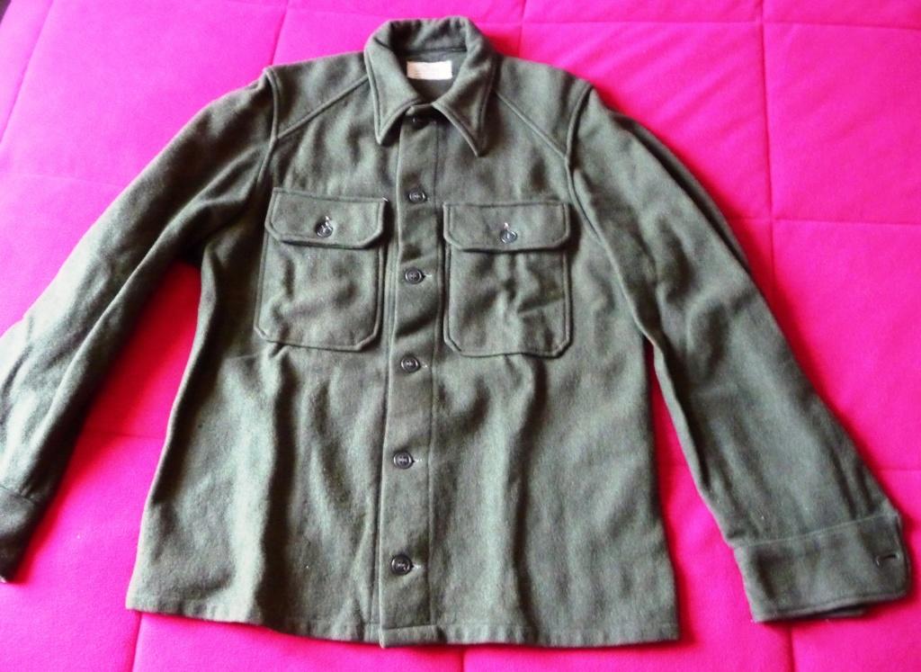chemise US Achemi10