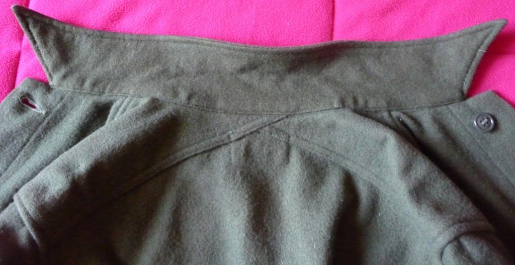 chemise US Achemi14
