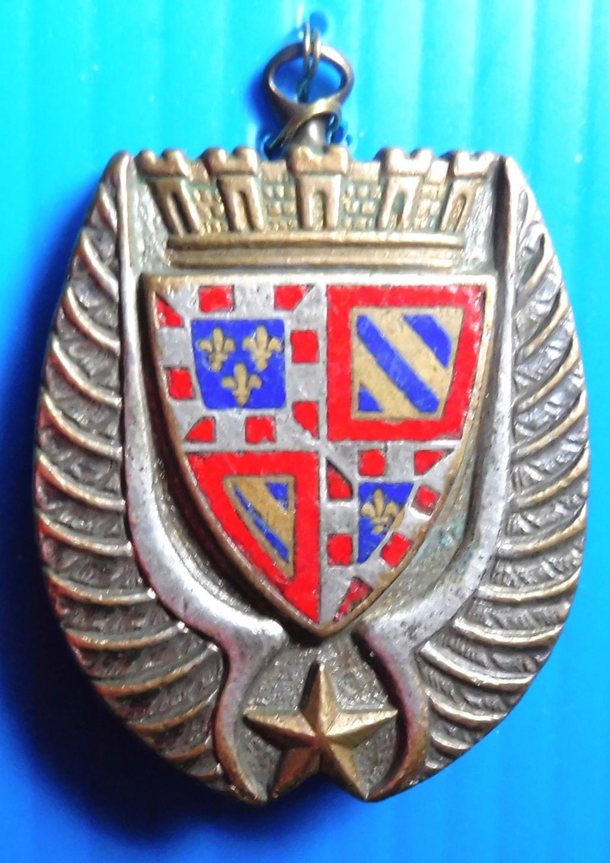 Insigne Ba 102 Dijon Ba_20510