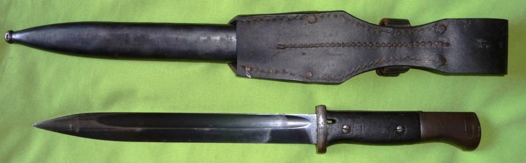 Baionnette allemande mod 1884/98 Baio_a12