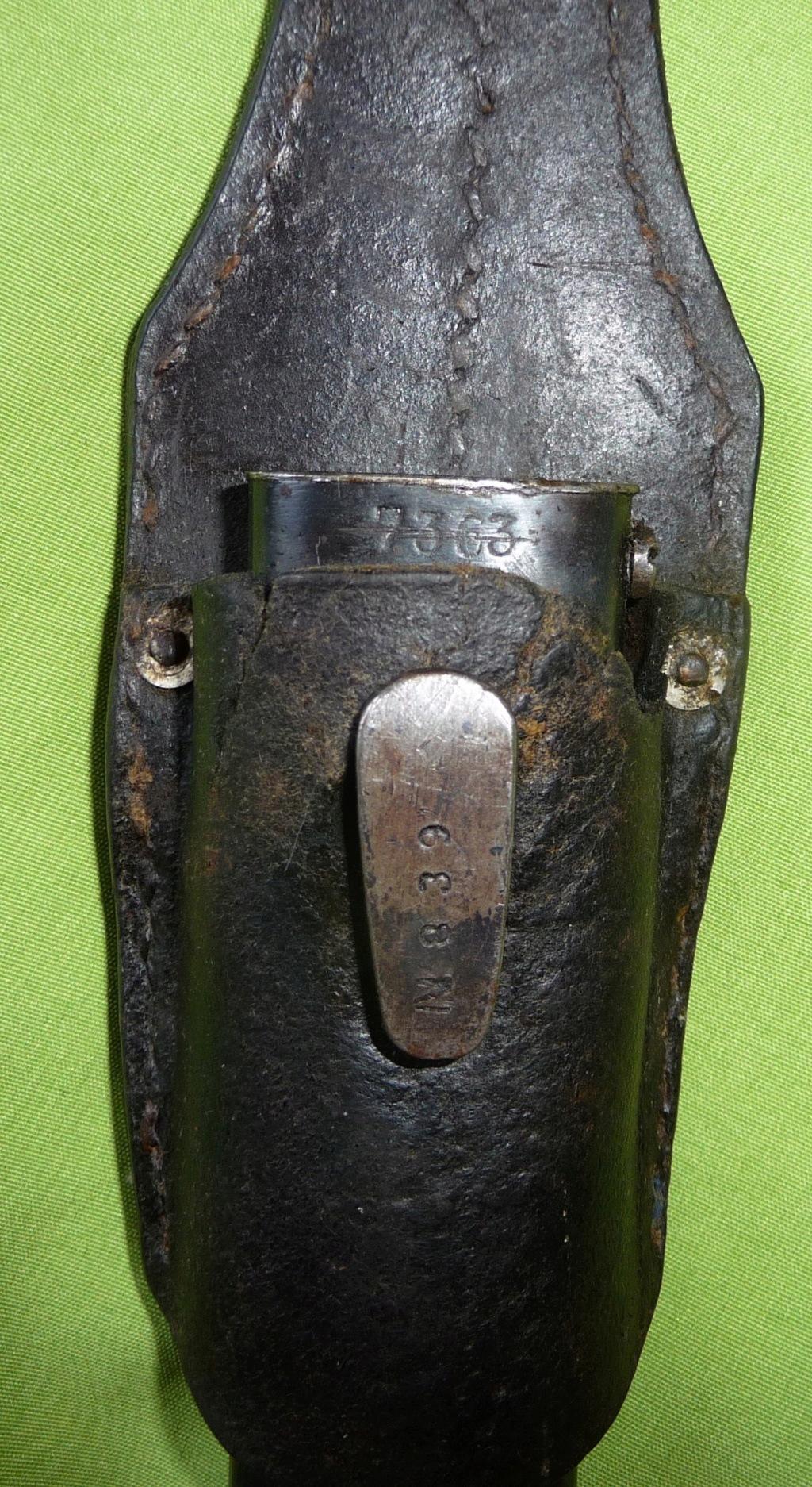 Baionnette allemande mod 1884/98 Baio_a13