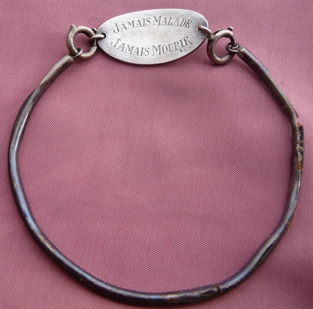 Bracelet de poilu 1917 Brac_011
