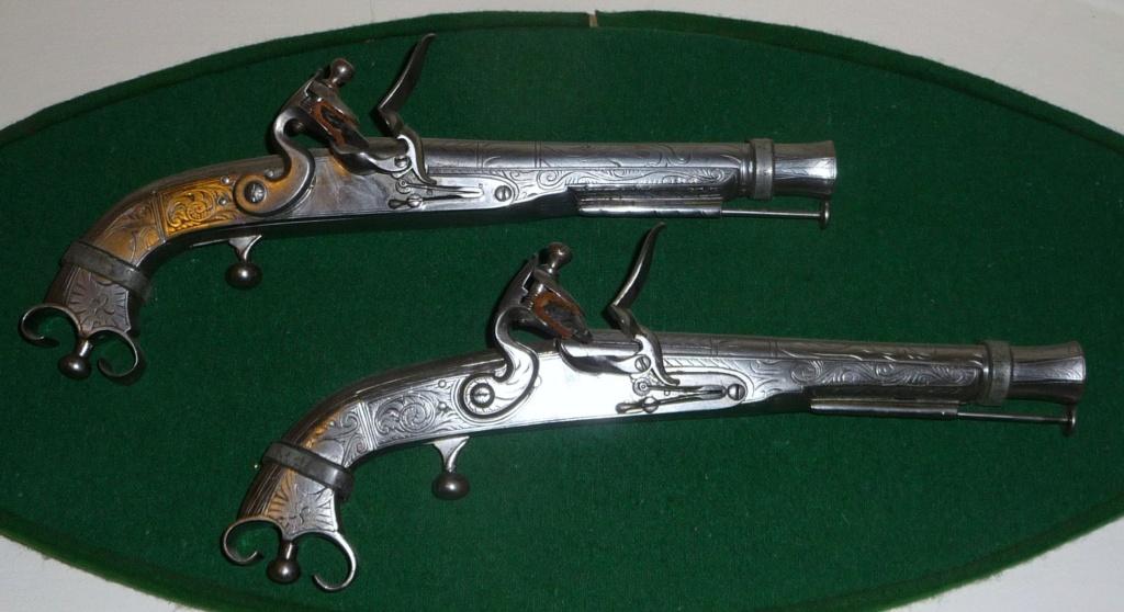 couteau écossais  SGIAN DUBH Crathe10
