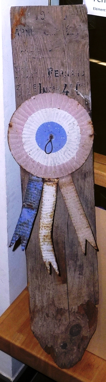 croix pour tombe provisoire Croix_10