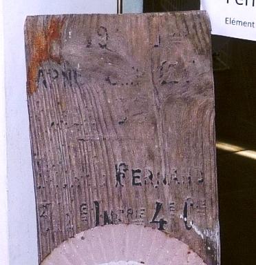 croix pour tombe provisoire Croix_11
