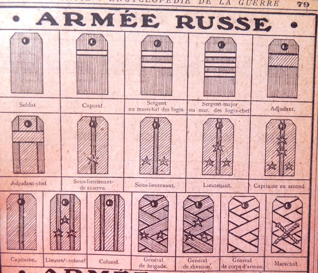 1917- Pattes d'épaule armée russe Gal_0110