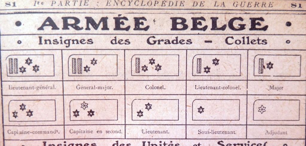 armée belge 1917 Gal_0111