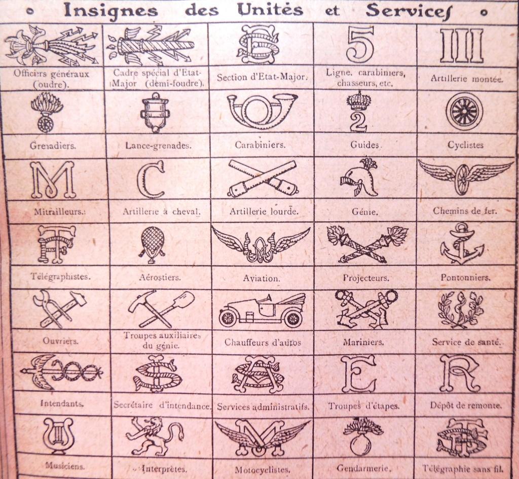armée belge 1917 Gal_0112