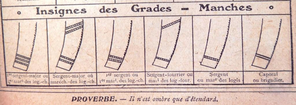 armée belge 1917 Gal_0113