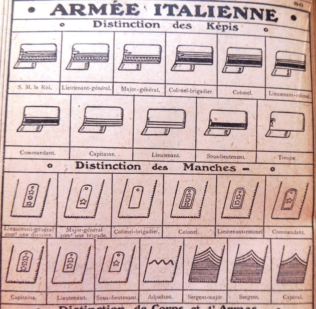 Italie 1917 Gal_0114