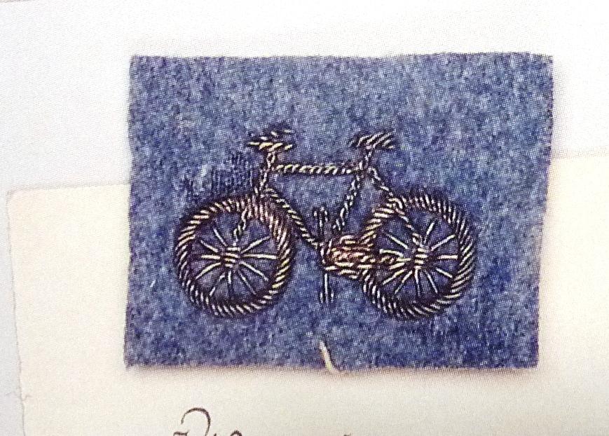 Brevet de vélocipèdiste 1901 Velos_10