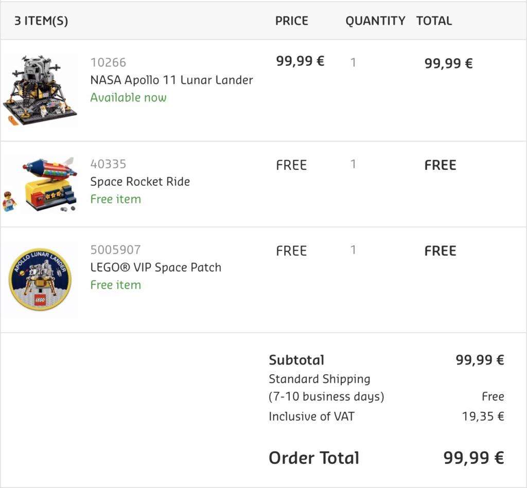 Αγορές από το επίσημο site της Lego: shop.lego.com/en-GR - Σελίδα 9 Untitl10
