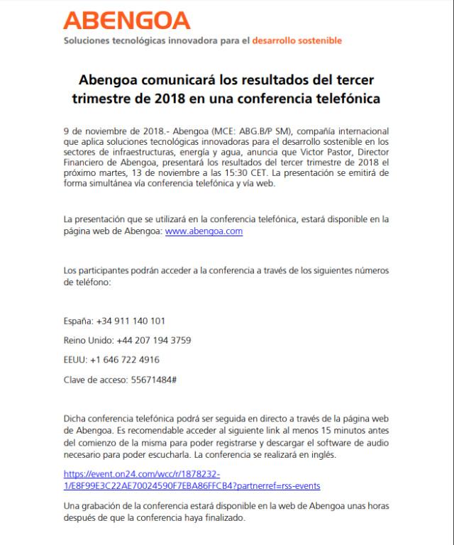 FORO DE ABENGOA  - Página 15 Captu114