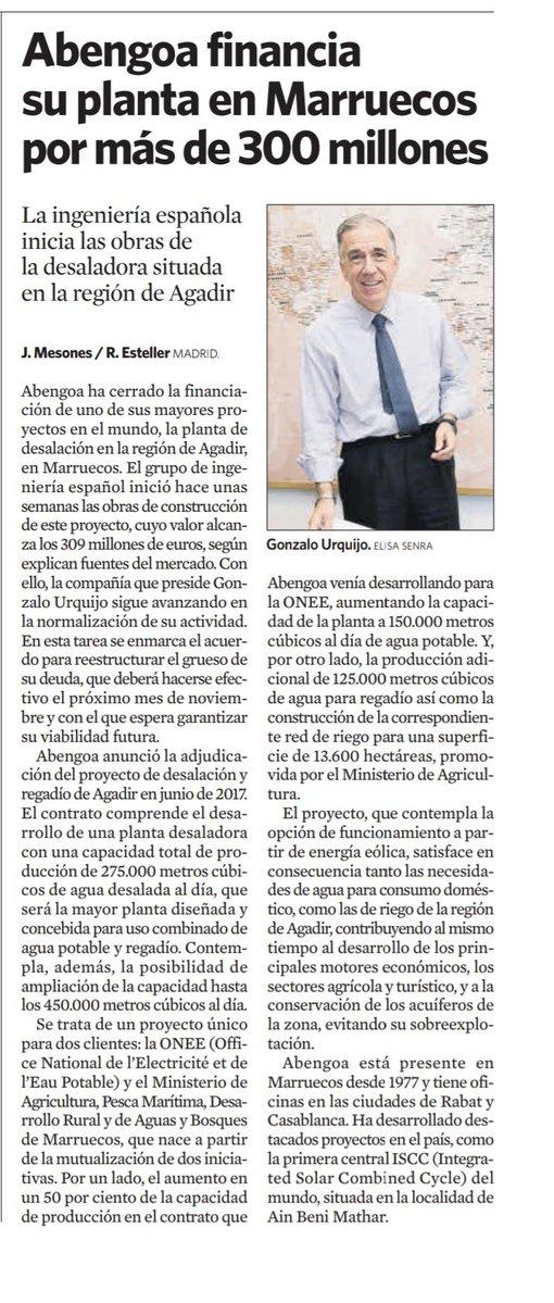 FORO DE ABENGOA  - Página 15 Dpa0r-10