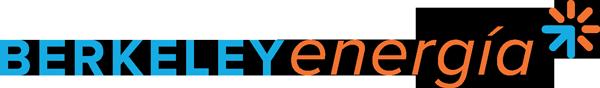 Operando con Morgan - Portal Logo_b10
