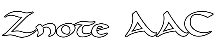 [Web] ayuda porfavor Forum y pregunta Logo10