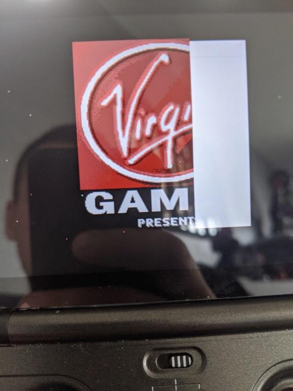 GPD Win Arcade V2 - Page 34 Img_2012