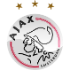 Ajax Amsterdam Jong