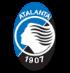 Atalanta Bérgamo