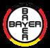 Bayer Leverkusen U20