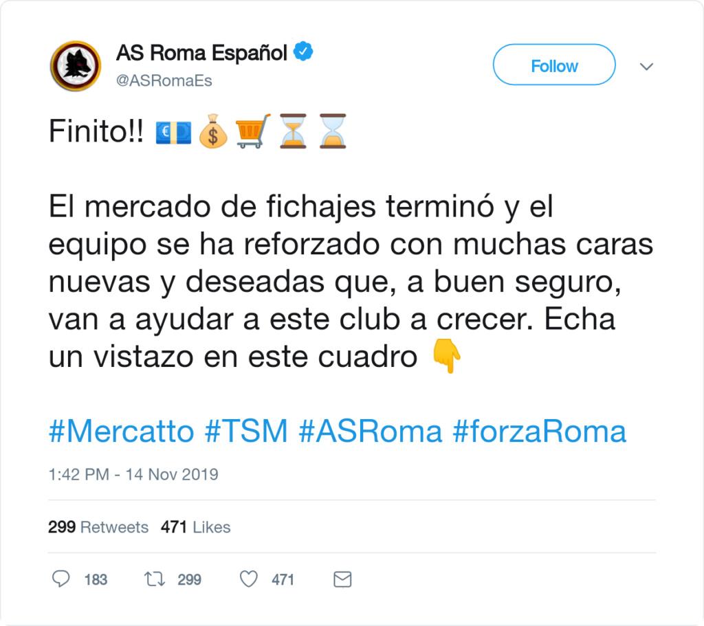 Associazione Sportiva Roma Media Descar13