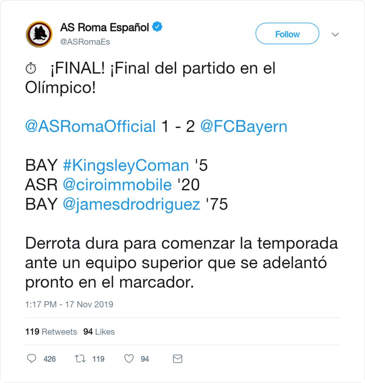 Associazione Sportiva Roma Media Descar15