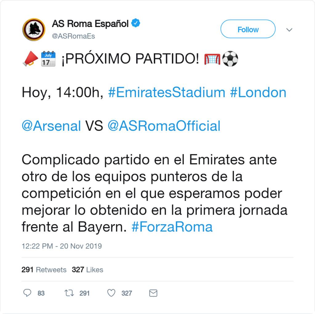 Associazione Sportiva Roma Media Descar16