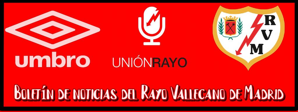 Unión Rayo Noticias #18 Imagen10