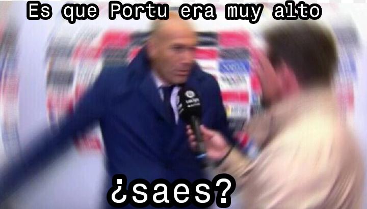 Liga Santander 2020/2021 Screen29