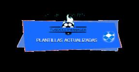 Resultado Supercopa Segunda División Untitl17