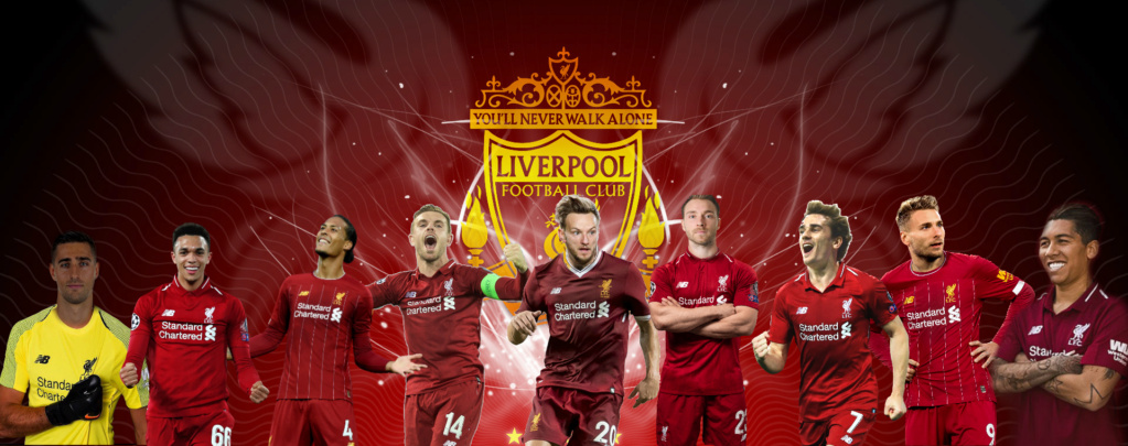 Liverpool FC supermarket Untitl23