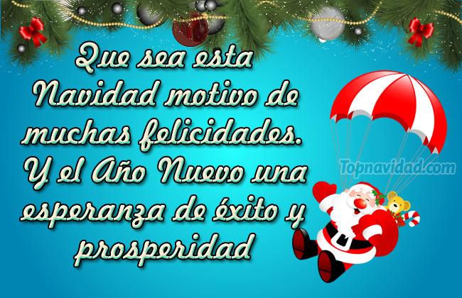 ¡¡¡Felices Fiestas!!! Frases10
