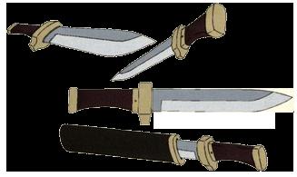 Zeref A. Yuki's Equipment  Shiki_10