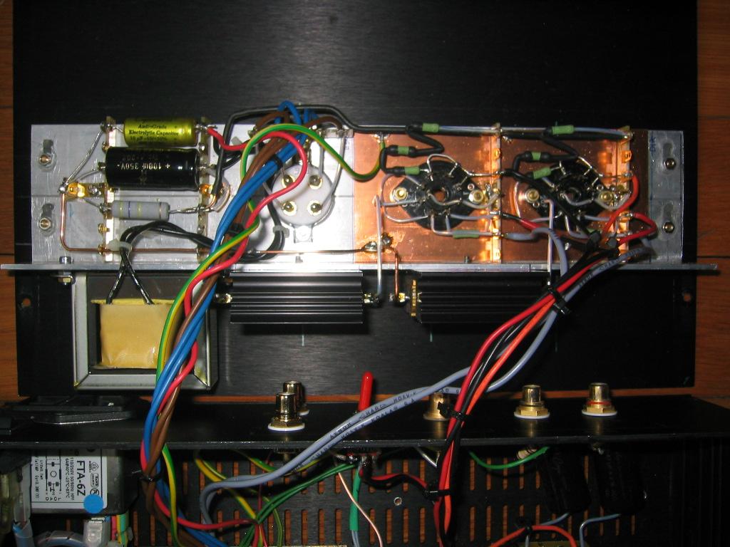 diy valvulas preamplificadores, amplificadores e mais.... - Página 4 Img_0111