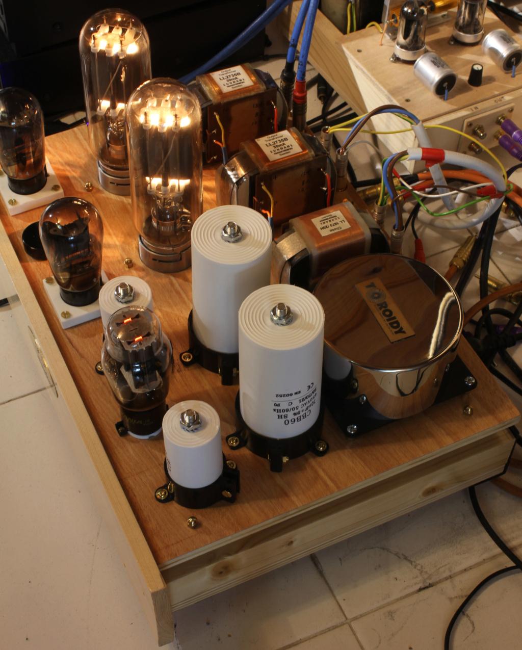 diy valvulas preamplificadores, amplificadores e mais.... - Página 4 Img_6910