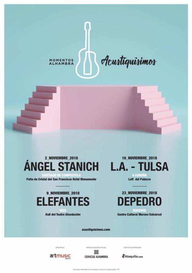 Conciertos en Galicia  Fb_img27