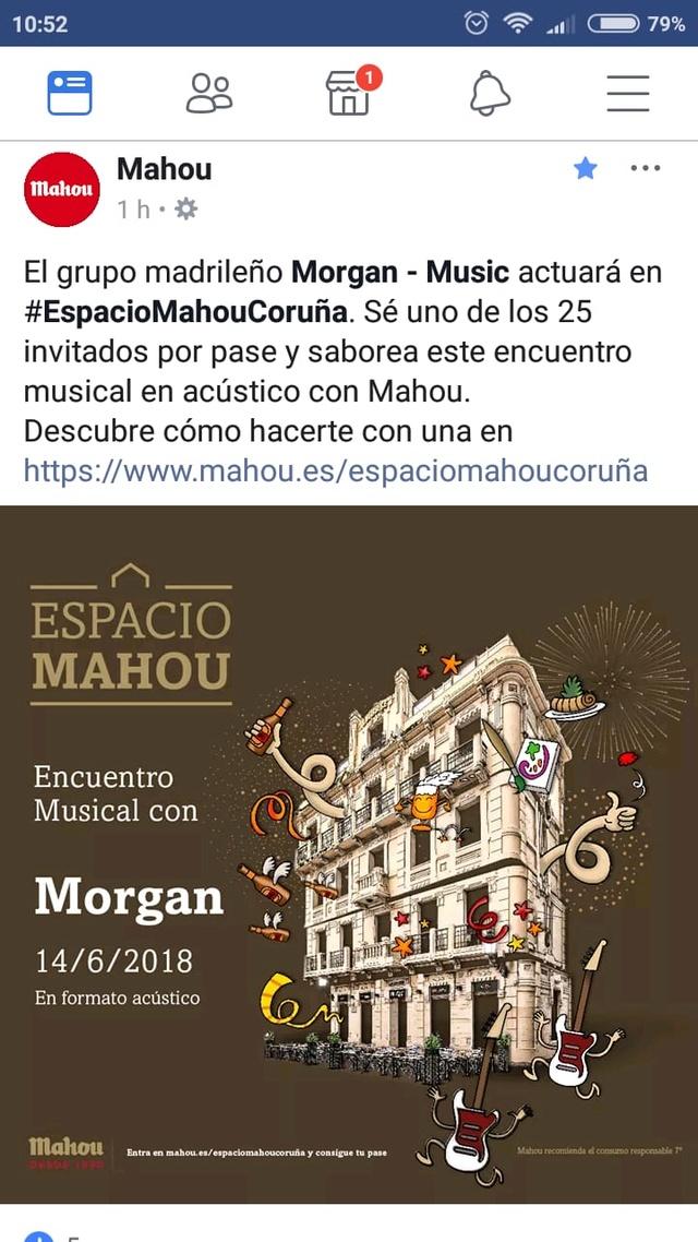 MORGAN - Página 7 Img-2010