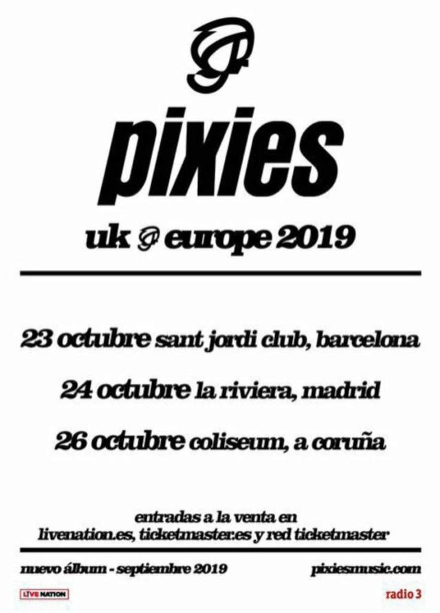 Agenda de giras, conciertos y festivales - Página 16 Img-2040